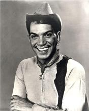 Cantinflas 2